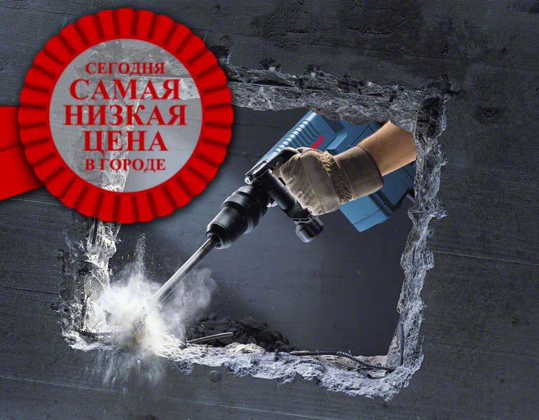 Демонтажные работы Киев цена